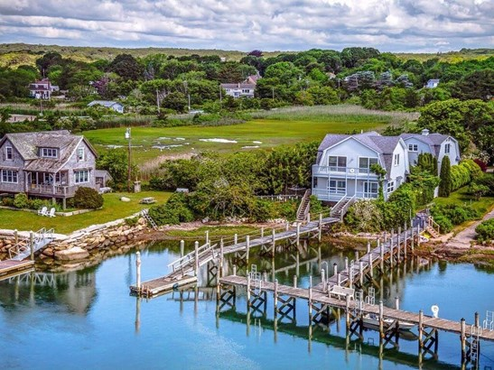 Cottage - South Kingstown, RI