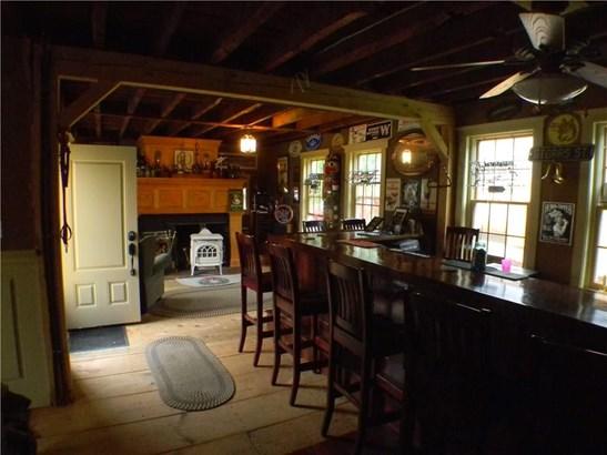 Cape Cod,Colonial,Historic, Cape Cod,Colonial - Scituate, RI (photo 5)