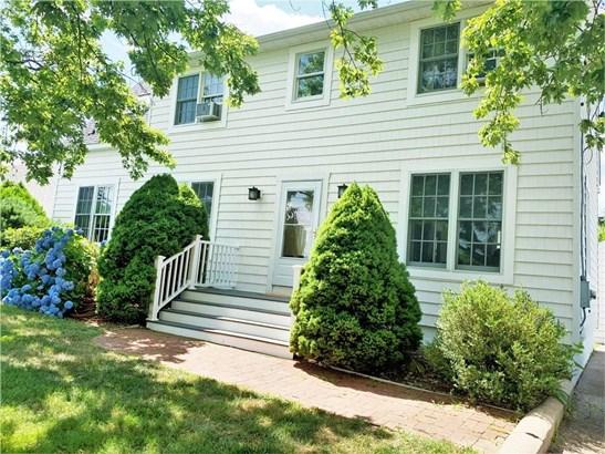Colonial - Narragansett, RI