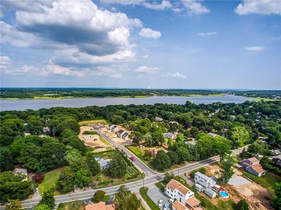 Colonial - Barrington, RI (photo 2)