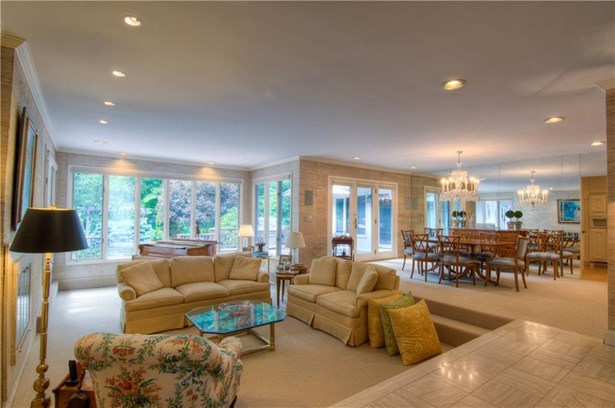 Contemporary,Ranch - Warwick, RI (photo 5)