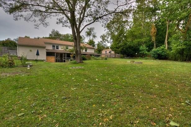 Ranch - North Kingstown, RI (photo 3)