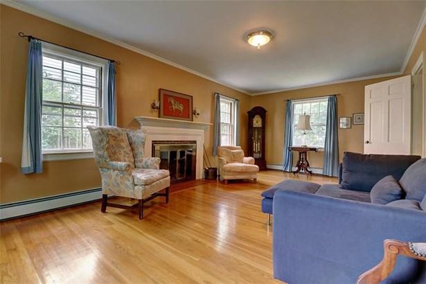 Colonial - East Providence, RI (photo 4)