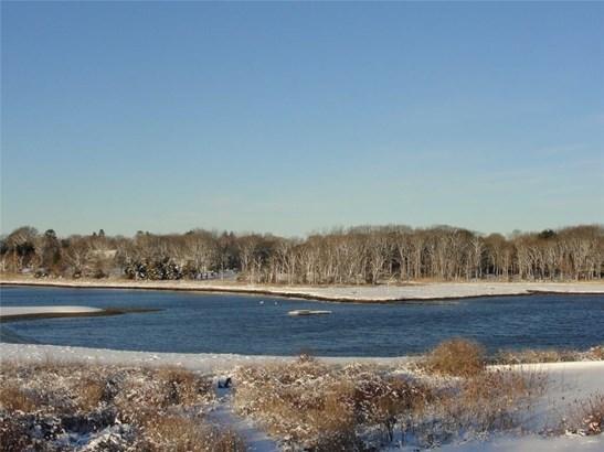 Other - Barrington, RI (photo 3)
