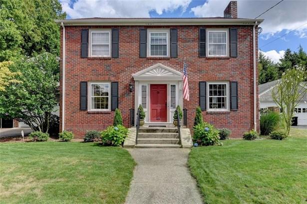 Colonial - Pawtucket, RI (photo 1)