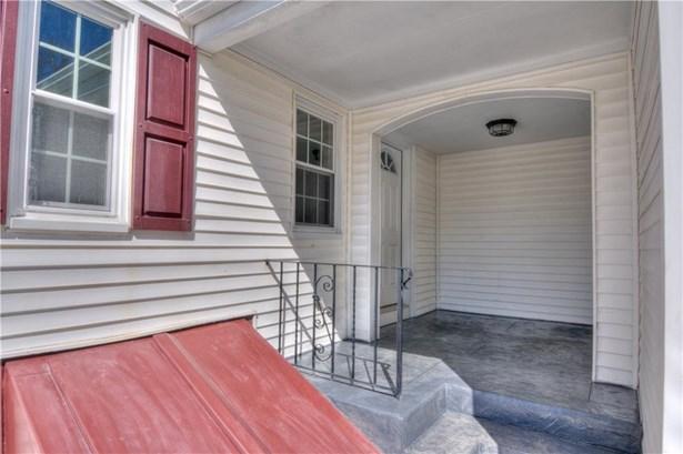 Colonial - Warren, RI (photo 3)