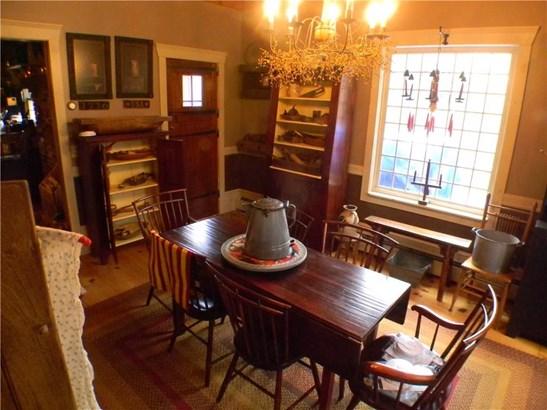 Colonial - Burrillville, RI (photo 3)