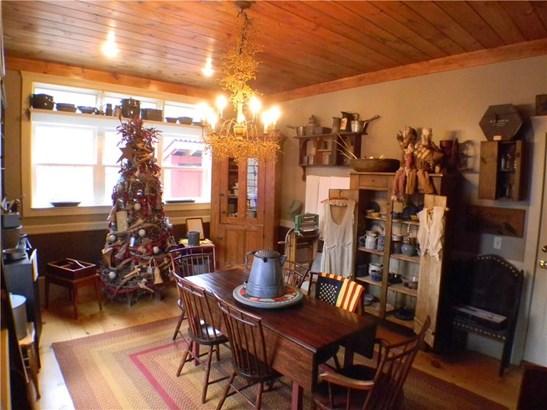 Colonial - Burrillville, RI (photo 4)
