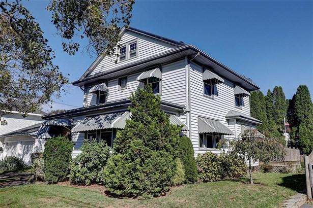 Colonial - West Warwick, RI (photo 2)