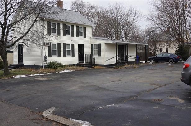 Colonial,Cottage - Pawtucket, RI (photo 1)