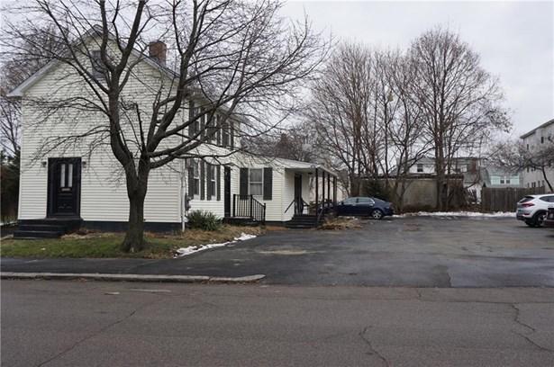 Colonial,Cottage - Pawtucket, RI (photo 3)