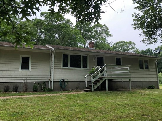Ranch - Exeter, RI (photo 2)