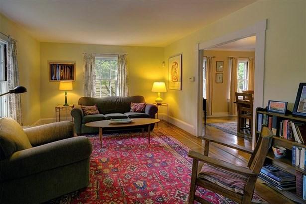 Cottage, Cottage,Historic - East Side of Prov, RI (photo 4)