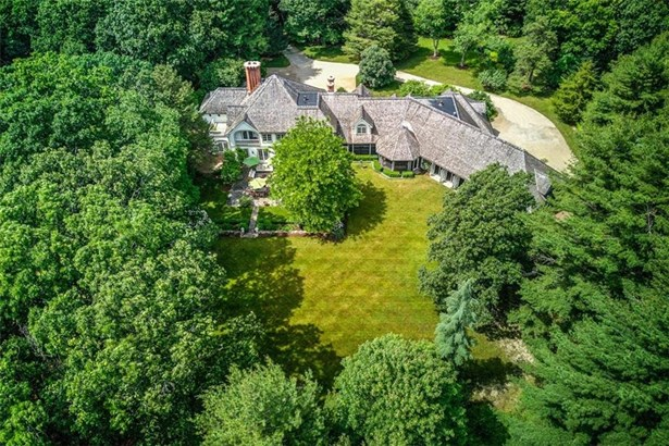 Cottage - Attleboro, MA