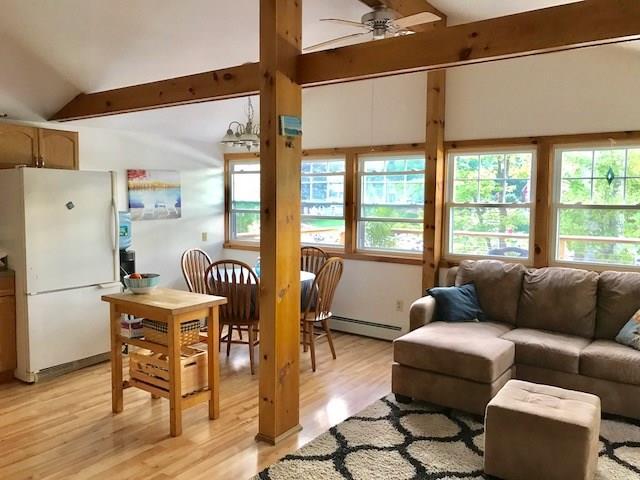 Cottage - Glocester, RI (photo 3)