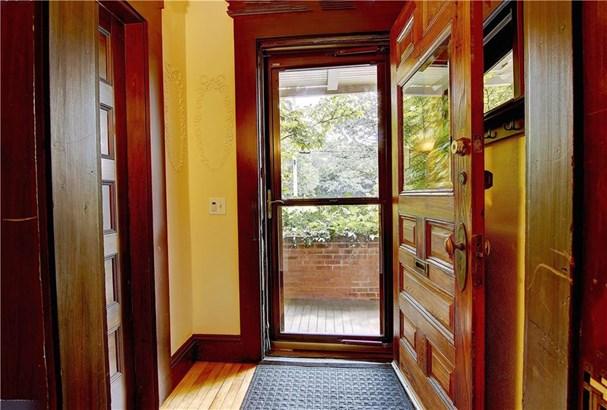 Victorian - East Side of Prov, RI (photo 2)