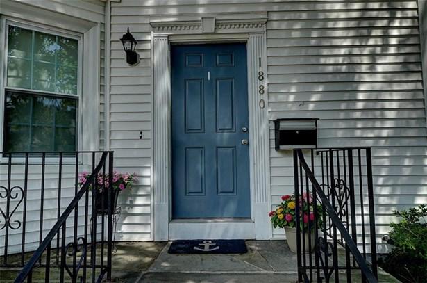 Colonial - Cranston, RI (photo 2)