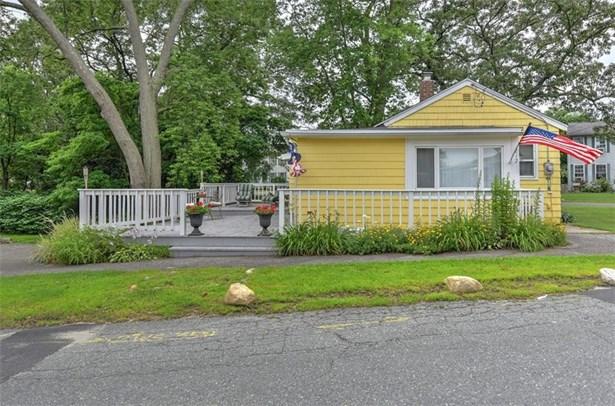 Cottage - Warwick, RI (photo 3)