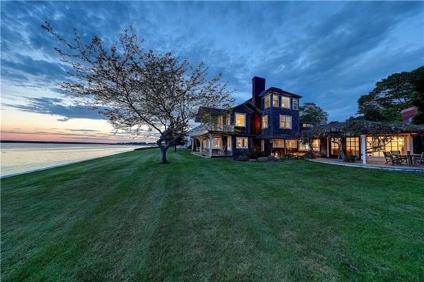Cottage - Barrington, RI (photo 2)