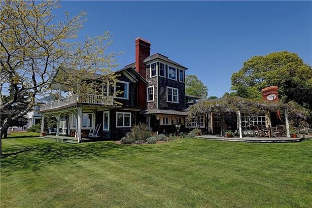Cottage - Barrington, RI (photo 4)