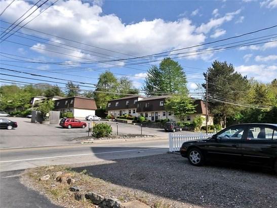 Town House - West Warwick, RI (photo 1)
