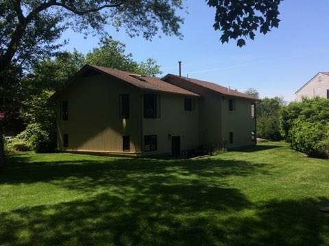 Raised Ranch - Narragansett, RI