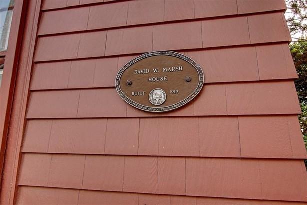 Bungalow - Pawtucket, RI (photo 3)