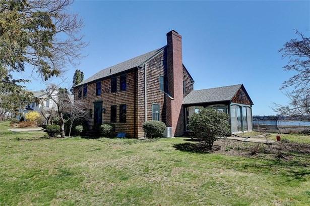 Colonial - Barrington, RI (photo 4)