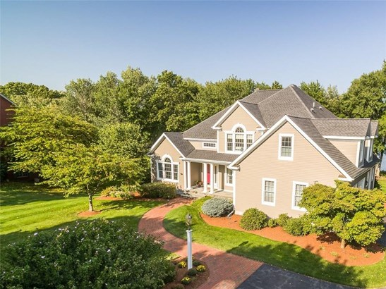 Contemporary,Other, Contemporary - East Providence, RI (photo 1)