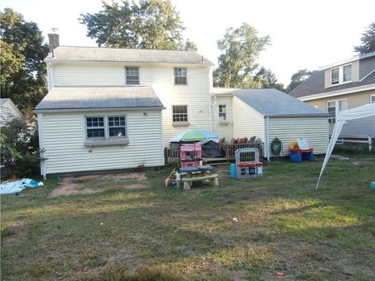 Colonial - Warwick, RI (photo 2)