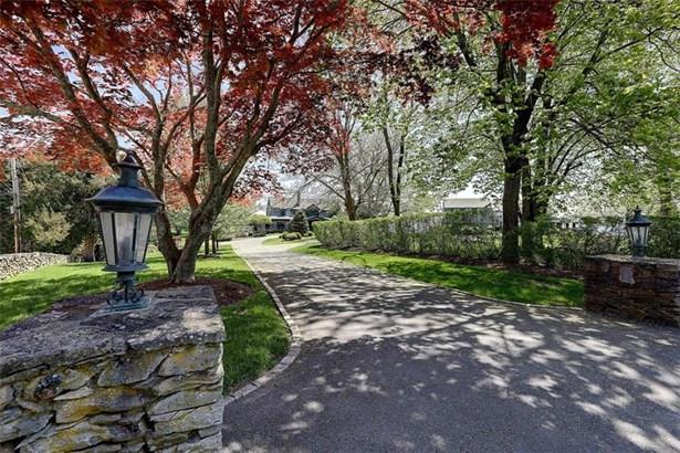 Colonial,Contemporary - Warren, RI (photo 4)