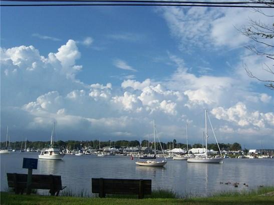 Colonial - Barrington, RI (photo 3)