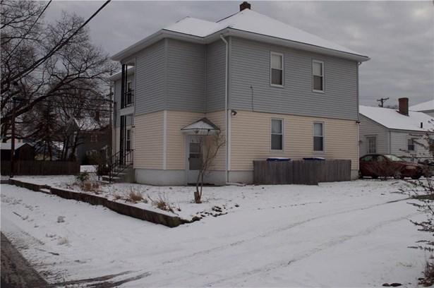 Apartment - Pawtucket, RI (photo 3)