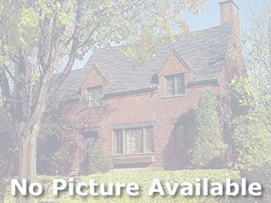 Cottage - Woonsocket, RI (photo 1)