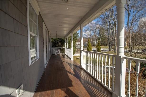 Colonial - Cranston, RI (photo 4)