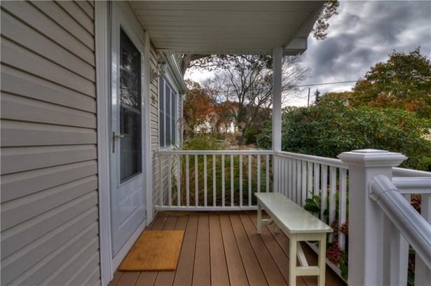 Cottage,Ranch - Narragansett, RI (photo 2)