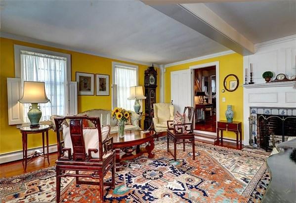 Colonial,Historic, Colonial - Newport, RI (photo 4)