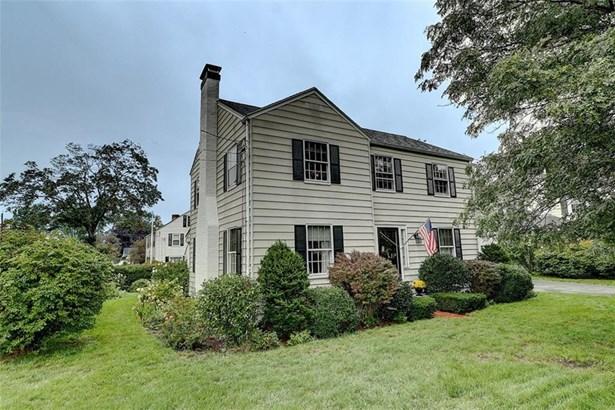 Colonial - East Providence, RI (photo 1)