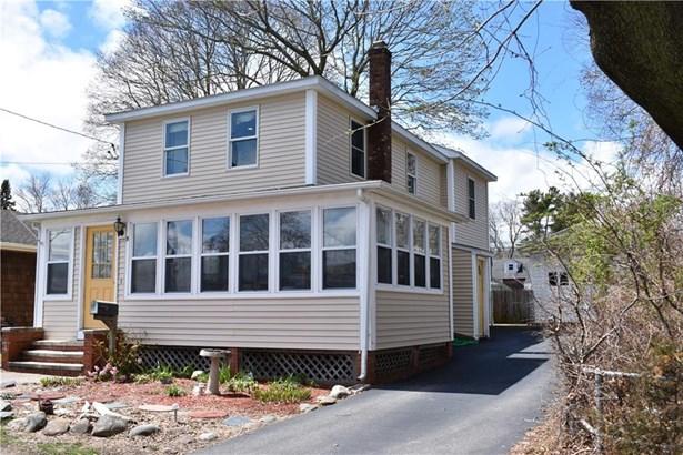 Colonial,Cottage - Bristol, RI (photo 1)