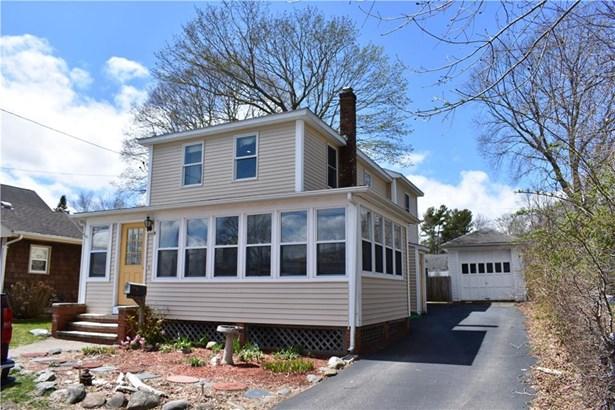Colonial,Cottage - Bristol, RI (photo 2)