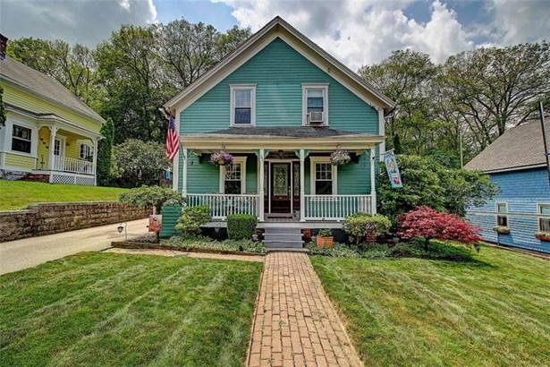Colonial - Burrillville, RI (photo 2)