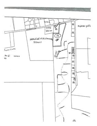 Total Residential Development - West Warwick, RI (photo 2)
