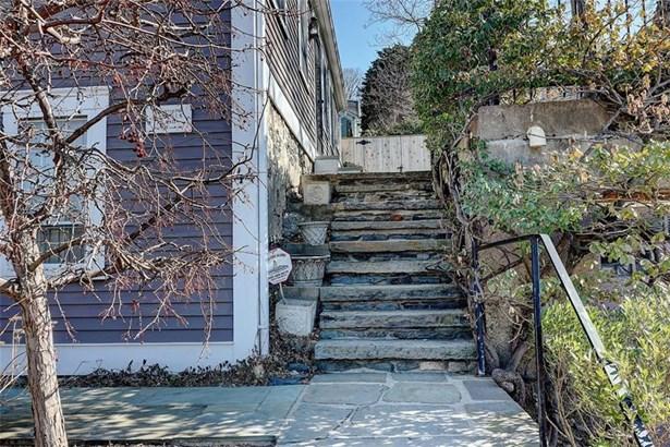 Cottage, Cottage,Historic - East Side of Prov, RI (photo 2)