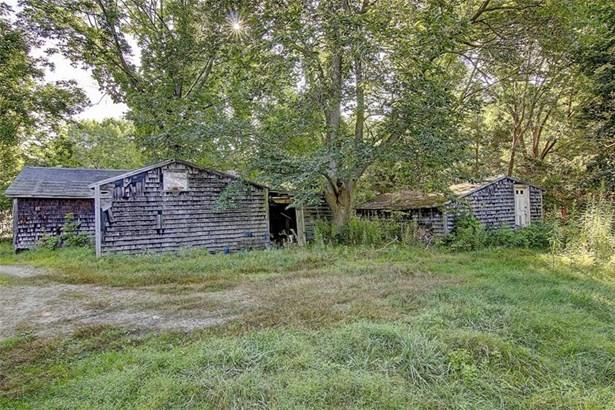 Residential - East Greenwich, RI (photo 4)