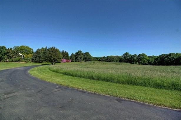 Colonial,Contemporary - North Smithfield, RI (photo 2)
