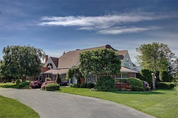 Colonial,Contemporary - North Smithfield, RI (photo 3)