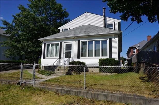 Bungalow,Cottage - Pawtucket, RI (photo 2)