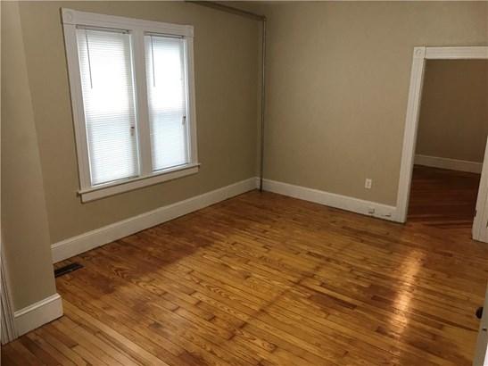 Apartment - Woonsocket, RI (photo 2)