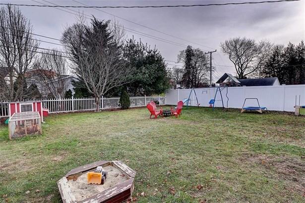 Colonial - North Smithfield, RI (photo 2)