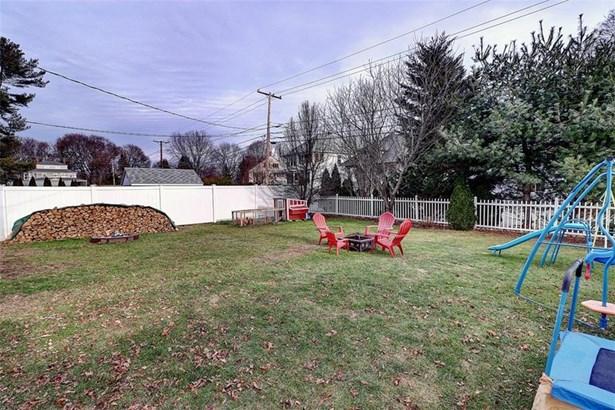 Colonial - North Smithfield, RI (photo 5)